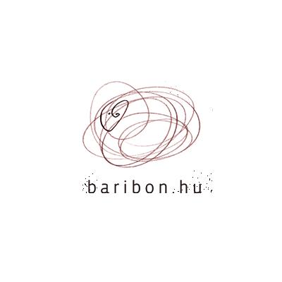 Baribon nemezel - Felting good